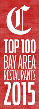 Top Bay Area